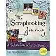 Scrapbooking Journey_