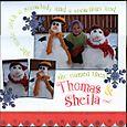 Thomas and Sheila