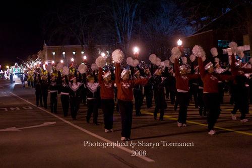 Parade 055