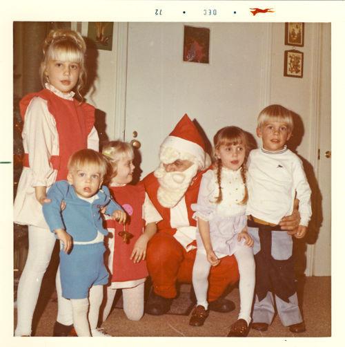 Christmas 72