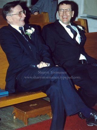 Richard and paul2