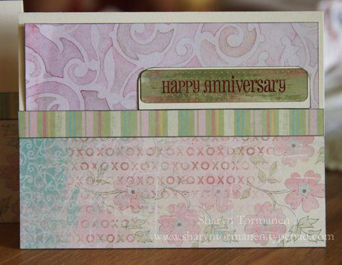 Cards 002
