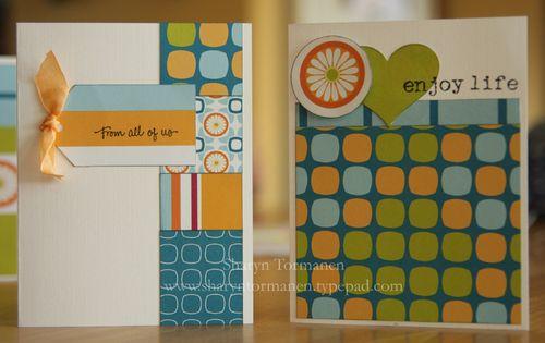 Cards 016