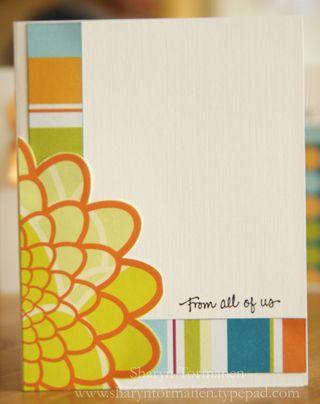 Cards 014