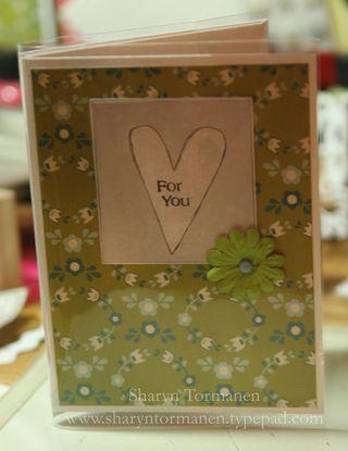 Cards 028
