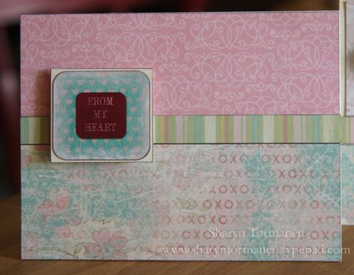 Cards 003