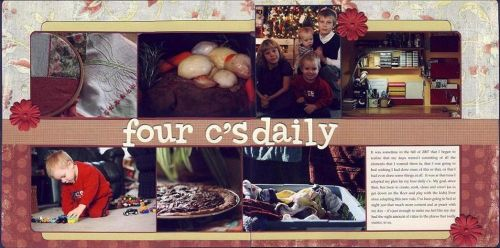 Daily c full