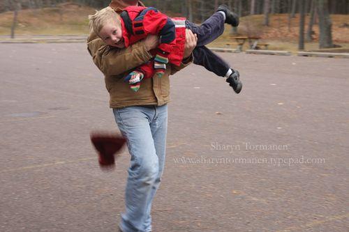 Blog_thanksgiving 210