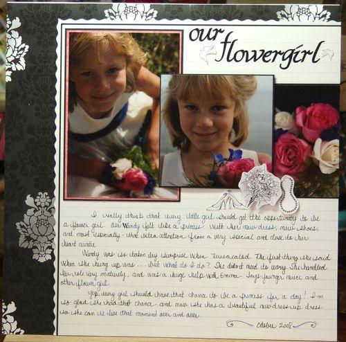 CM_decorative journaling
