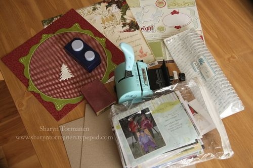 Blog_012