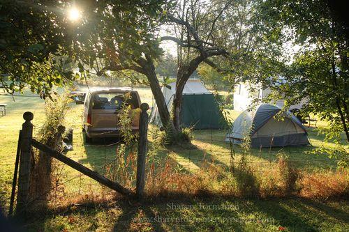 Blog_camping 024