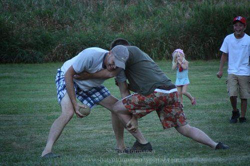 Blog_camping 100