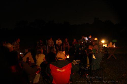 Blog_camping 140
