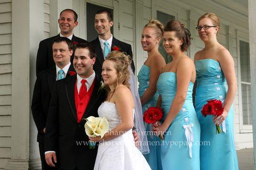 Blog_wedding 036