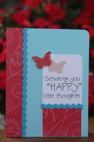 Blog_cards 002
