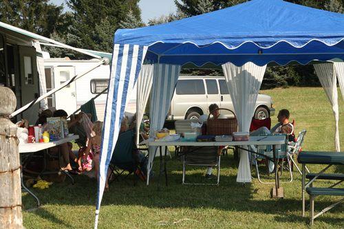 Blog_camping 160