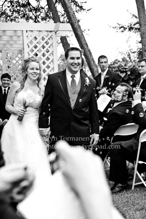 Blog_wedding 025