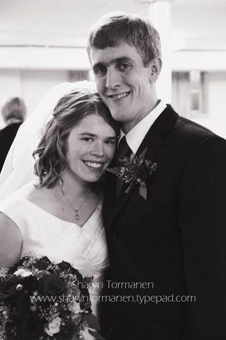 Blog_wedding 100 copy