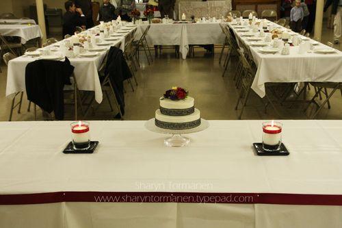 Blog_wedding 137