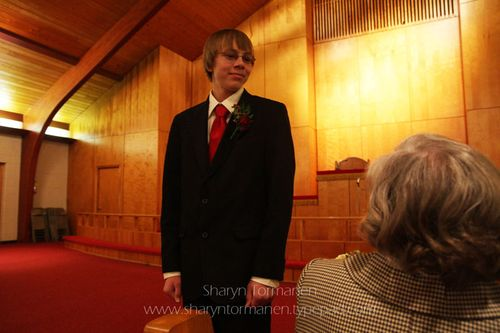 Blog-wedding 131