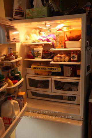 Blog_fridge2