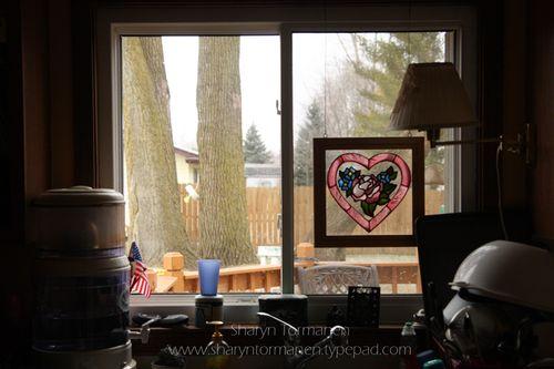 Blog_window2