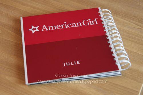 American girl1