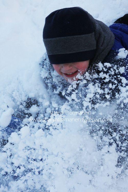 Blog_snow_winter_sledding 088