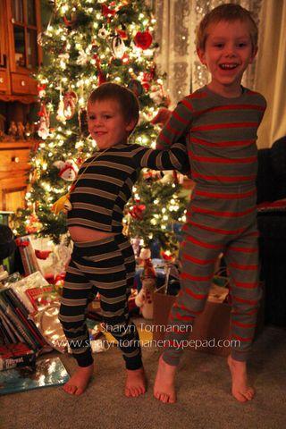 Blog_christmas 204