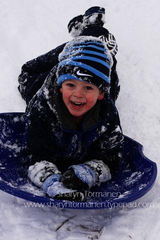 Blog_winter_snow 046_2