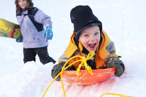 Blog-snow_winter_sledding 065