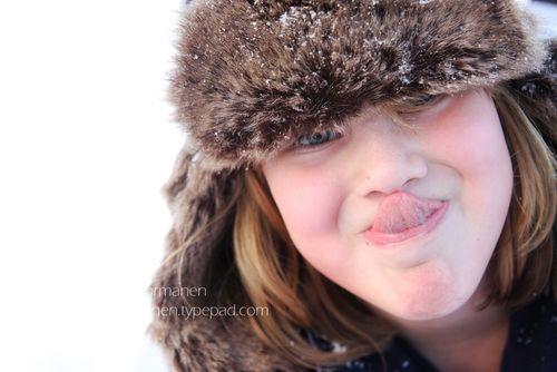 Blog_snow_winter_sledding 077