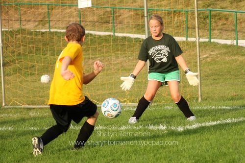 Blog_soccer 032