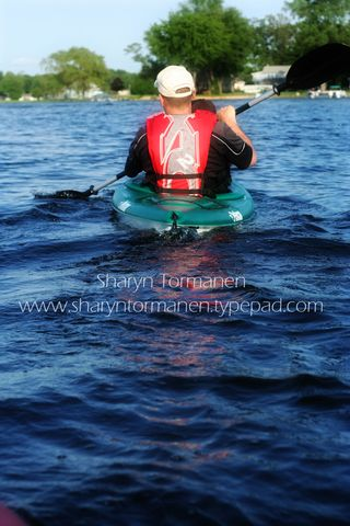 Blog_kayak 008
