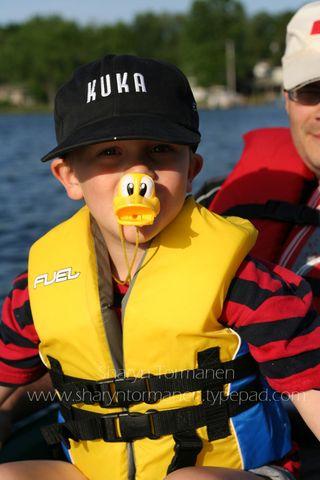 Blog_kayak 014