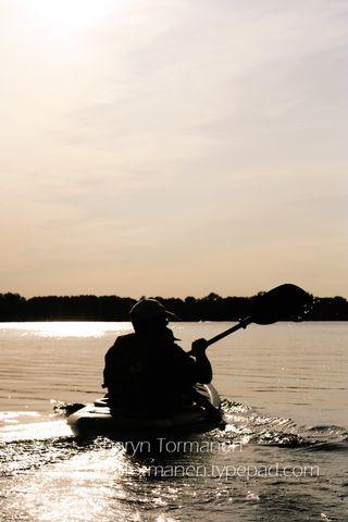 Blog_kayak 027 copy 2