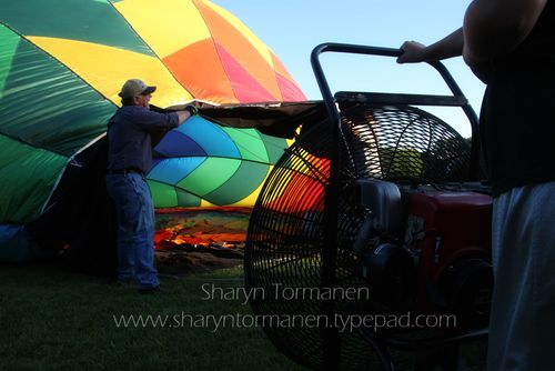 Blog_ballooning 084