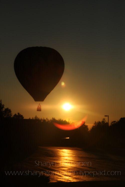Blog_ballooning 184