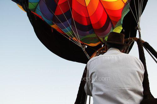 Blog_ballooning 217