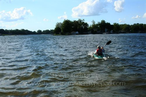 Blog_kayaking 032