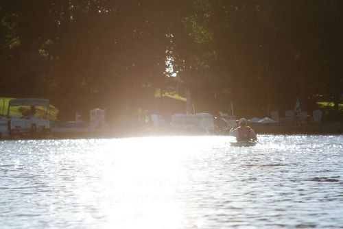 Blog_kayaking 044