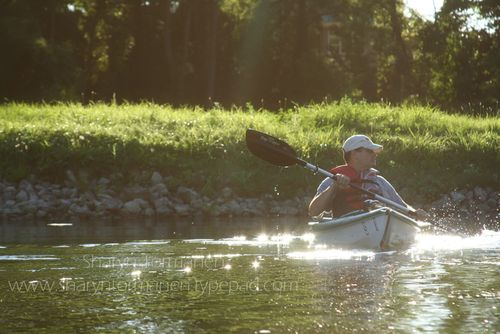 Blog_kayaking 049