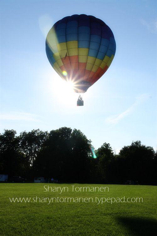 Blog_balloon. again 125