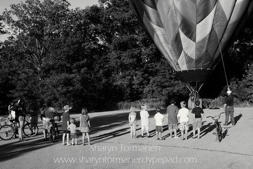 Blog_balloon