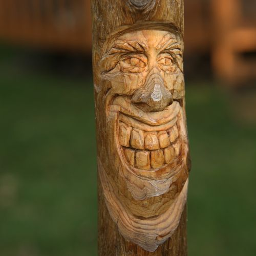 Etsy_carved walking stick 004