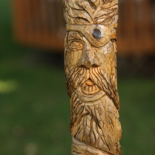 Etsy_carved walking stick 002