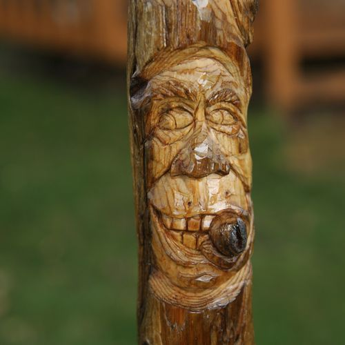 Etsy_carved walking stick 005