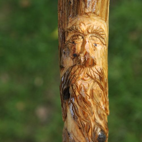 Etsy_carved walking stick 008