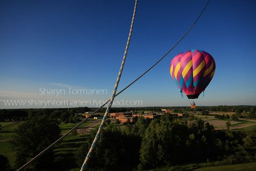 Blog_balloon 100