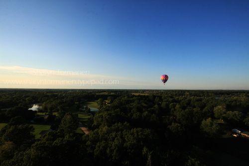 Blog_balloon 150